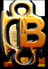 OfficialBCClogoSM